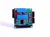 Two Channel PC-104 Compatible D/S OR D/R CARD -- AD-36320CX