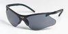 Smith & Wesson Code 4 Safety Eyewear -- se-19-130-0909