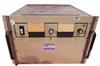 20V, 500A DC Power Supply -- TDK/Lambda/EMI SCR20-500