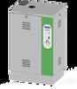 Electronic Steam Humidifiers -- EHU-800 - Image