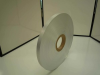 PTFE Coated Aluminum Laminate -- DW350-CL