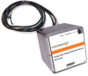 UL SPD: Surge-Trap® Type 1 XR Series SPD -- STXR480V3H50