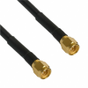 Coaxial Cables (RF) -- J10331-ND -Image