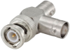 Coaxial Connectors (RF) - Adapters -- 1868-1315-ND -- View Larger Image