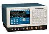 Digital Oscilloscope -- TDS7154