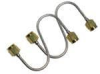 RF Cable Assemblies -- CCSMA642-MM-086F-120 -Image