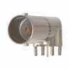 Coaxial Connectors (RF) -- 1097-1140-ND -Image