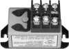 Temperature Transmitters -- TL