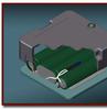 Nickel Metal Hydride Battery Packs - Image