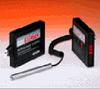 Handheld IR Scanner -- Microscanner D-1001 - Image
