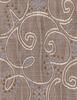 Astrology Fabric -- 2277/02 - Image