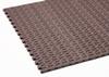 Mesh Top 10% Open Modular Belt -- HabasitLINK® 106 10 -Image
