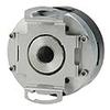 Hollow Shaft Commutation 50mm Encoder -- RCH50i