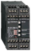 Safety Monitoring Modules -- SLB 200-C04-1R - Image