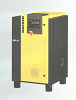 Screw Compressors - SM Series -- SM 15T