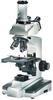 Cole-Parmer<reg> Professional Micr -- GO-48923-30 - Image