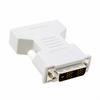 USB, DVI, HDMI Connectors - Adapters -- WM8622-ND