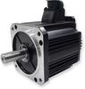 Brushless AC Servo Motor RG Series 130mm -- RG1025D2M3QM72