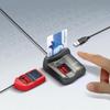 Fingerprint Sensor -- MorphoSmart? 1300 Series