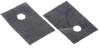Heatsink Mounting Accessories -- 656805.0