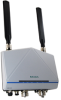 Standard Wireless AP/ Bridge/ Client -- AWK-4121 Series