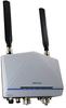 Standard Wireless AP/ Bridge/ Client -- AWK-4121 Series