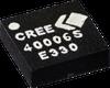 6-W RF Power GaN HEMT, Plastic -- CGH40006S -- View Larger Image