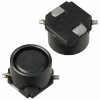 Fixed Inductors -- 118-SRR7045-3R3MCT-ND - Image
