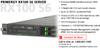 PRIMERGY Servers -- RX100S6 SERVER