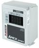 AC Surge Protector SPD APEX Panel 120/240 Vac Split-Phase SASD 10 kA, UL 94-5V -- 1101-439-42 -Image