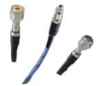 RF Cable Assemblies -- 2001441440914TF -Image