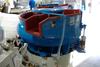 ZA Series Vibratory Bowls -- ZA-100