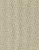 Good Omen Fabric -- 4134/01 - Image