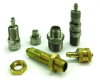 Valve Body & Cap Assembly -- MJQC-PFB4