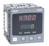 4700+ Limit Controller / Temperature Controller -- View Larger Image