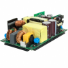 AC DC Converters -- 102-2843-ND - Image