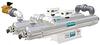 SANTRON Ultra-Violet Purifiers - Commercial & Industrial -- s10000c