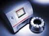 Microwave Digestion System -- Multiwave GO