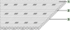 Deaeration Belt -- ENT-12E -Image