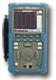 Keysight Technologies 20MHz 2CH Handheld Scope (Lease) -- KT-U1602A