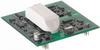 SEMIKRON - SKYPER 32 PRO - IC, IGBT DRIVER CORE, 15A -- 840760