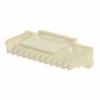 Rectangular Connectors - Housings -- 455-2420-ND -Image