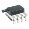 Pressure Sensors, Transducers -- 480-3298-ND