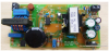 Evaluation Boards CoolSET™ -- EVALSF3R-ICE3AR0680JZ