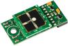 Gas Sensors -- 1684-1047-ND -Image