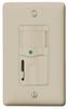 Occupancy Sensor/Switch -- RMS120I
