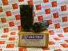VACTEC VXS-12 ( VACUUM PUMP 2PORT ) -Image