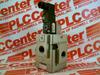 SMC VG342-5DZ-04A ( 3 PORT POPPET TYPE VALVE ) -Image