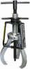 Posi-Lock 103 2 Ton Three Jaw Puller -- POS103