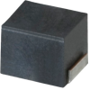 Fixed Inductors -- 445-1904-1-ND -Image